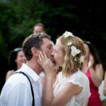 William-Le-Jonny-photographe-de-mariage-bretagne-rennes-pas-cher