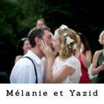 William-Le-Jonny-photographe-mariage-rennes-brest-saint-malo-bretagne-pas-cher