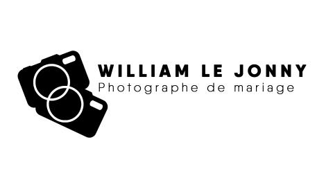 William Le Jonny photographe de mariage a Rennes Saint Malo Dinan toute la Bretagne
