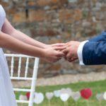 Photographe de mariage professionnel en Bretagne Rennes Dinan Saint Malo