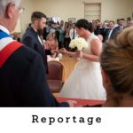 Photographe de mariage professionnel a Rennes Dinan Saint Malo Bretagne