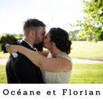 Photographe de mariage professionnel a Rennes Dinan Saint Malo BretagnePhotographe de mariage professionnel en Bretagnez Rennes Saint Malo Dinan pas cher
