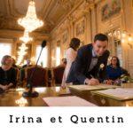 Photographe de mariage professionnel en Bretagnez Rennes Saint Malo Dinan pas cher