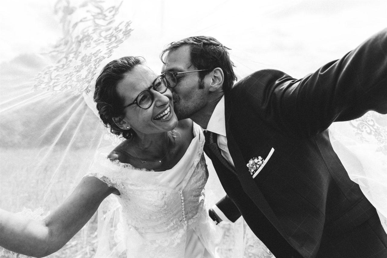 William-Le-Jonny-photographe-mariage-bretagne