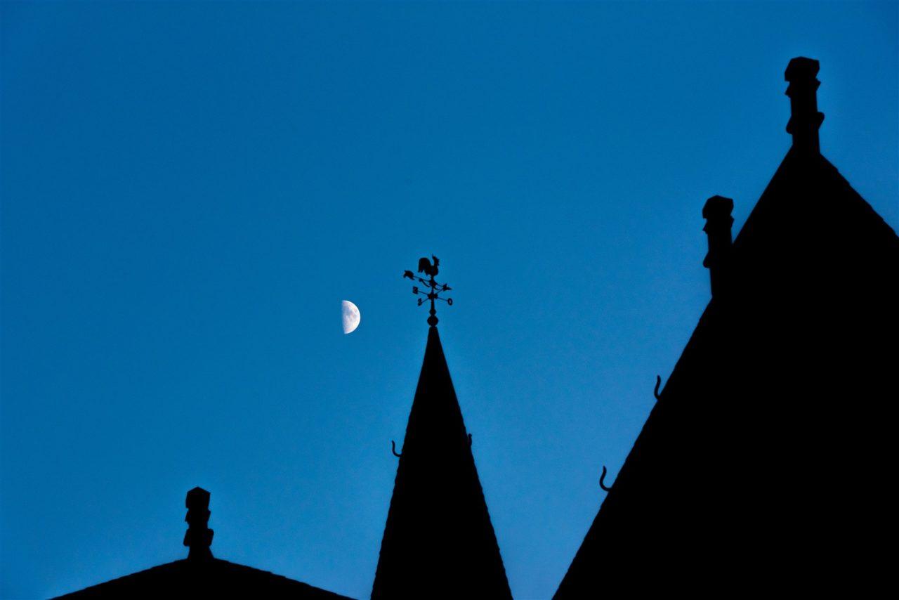 Photographe_Mariage_Rennes_Bretagne_meilleur_domaine_qualité_prix_William_Le_Jonny_Brest_saint_malo